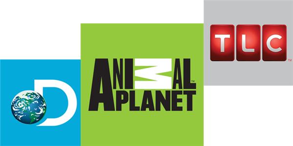 Animal_Discoery_TLC_Windows_Phone_App