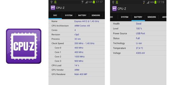 CPU-Z_Android_App