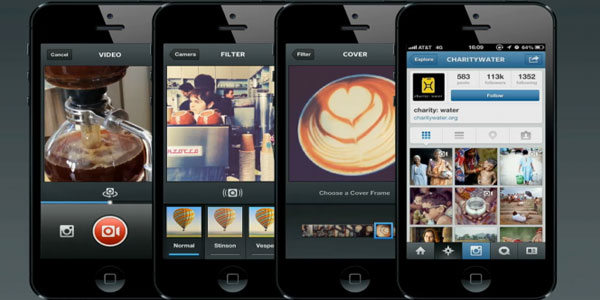 Instagram_Android_iOS_App