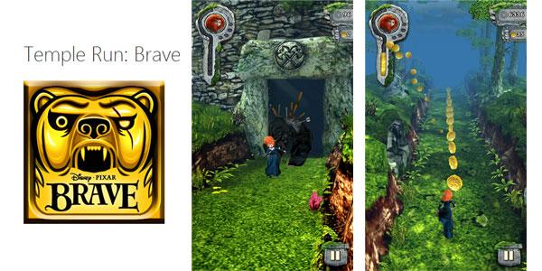 Temple_Run_Brave_Windows_Phone_App
