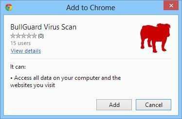 BullGuard_Add-to-Chrome