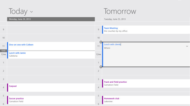 windows81calendarda_web_3