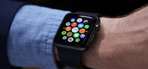 5-best-smartwatches