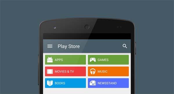 Play-Store-5-nexus-5