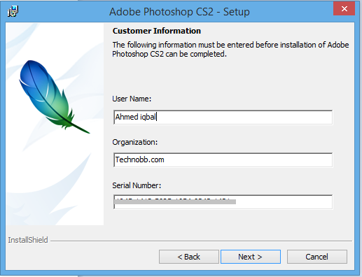 adobe photoshop cs2 (keygen full crack) (free download full)