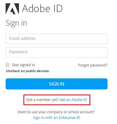 adobe_register