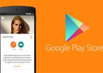 google-play5.6