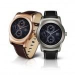 lg-watch-urbane-001-325x325