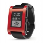 pebble-smartwatch-2-325x325