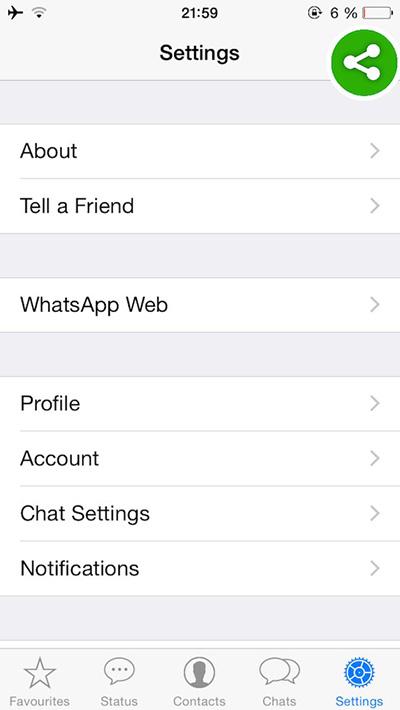 whatsappwebenabler1