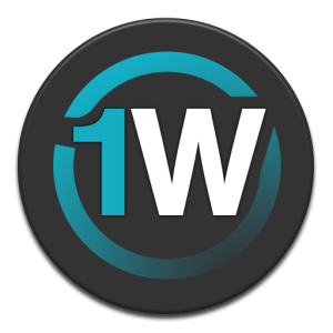 1weather-widget-apk-app