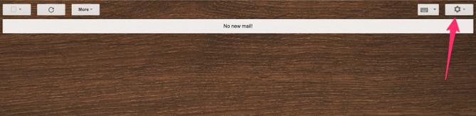 Inbox_-_jessicacarleywebb_gmail_com_-_Gmail