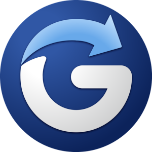 glympse-android-apk-app