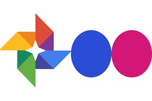 how to transfer photos from google drive to dropbox