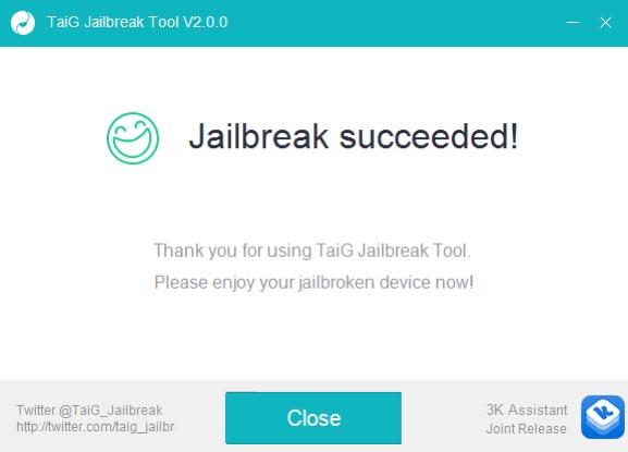 jailbreak-complete