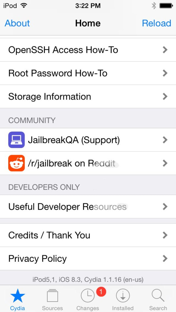 jailbreak-iphone