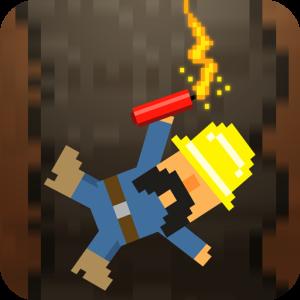mineshaft-dynamite-blast