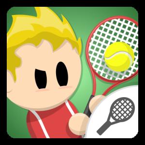 tennis-racketeering-racket
