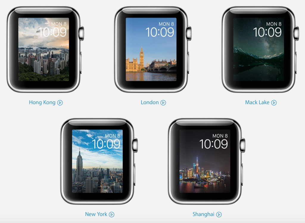 watch_faces-1024x748