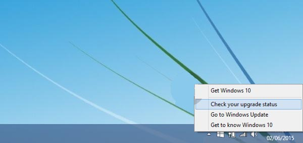 windows-10-notificationt-4