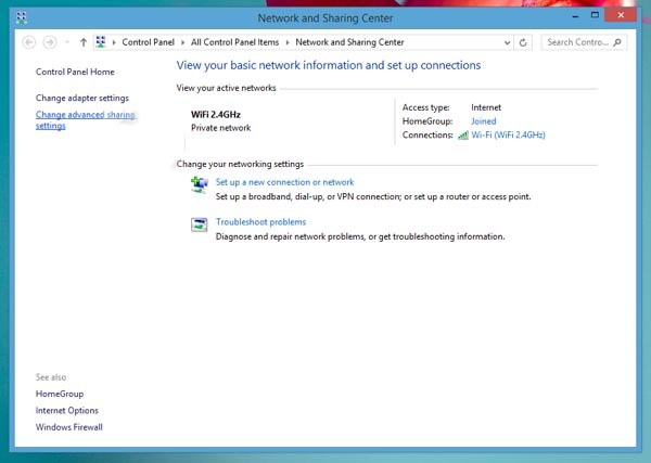 windows-file-sharing-02
