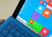5-best-feature-of-windows-10