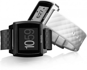 Basis-Peak-smartwatch-fitness-tracker