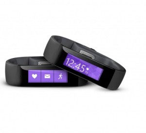 Microsoft-Band-powered-by-Microsoft-Health