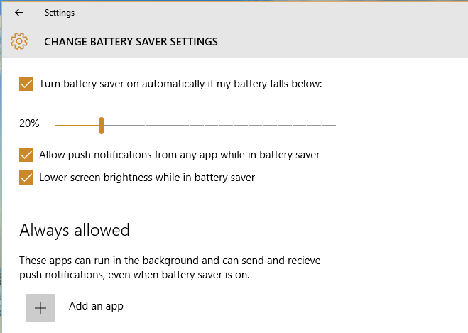 battery-saver-win10