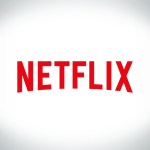 netflix-tv-app