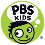 pbs-kids-tv-app