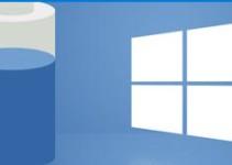 windows-10-battery-saver-mode-settings
