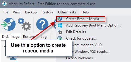 rescue-media