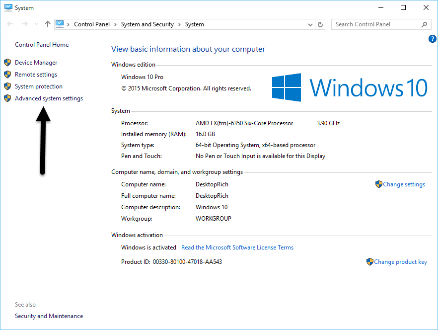 how to turn off automatic driver updates windows 10