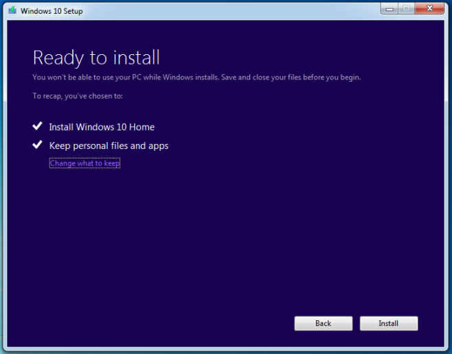 win7-win10-upgrade-3