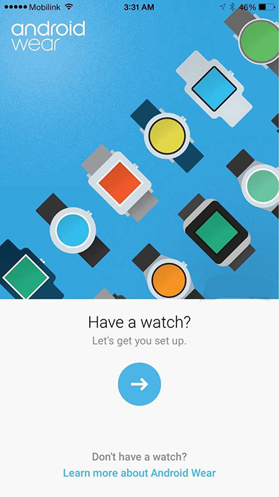Android-Wear-iOS-1
