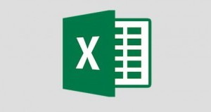 Excel-Alternatives-2015-Free-and-Paid--326x159
