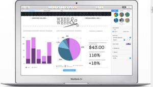 Excel-Alternatives-4