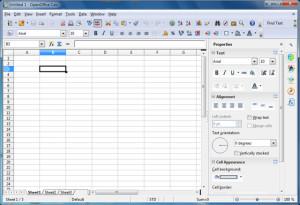 Excel-Alternatives-9