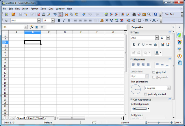 The 5 Best Alternatives To Microsoft Excel