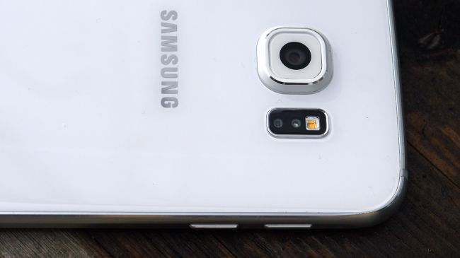 Samsung_Galaxy_S6_review (9)-650-80