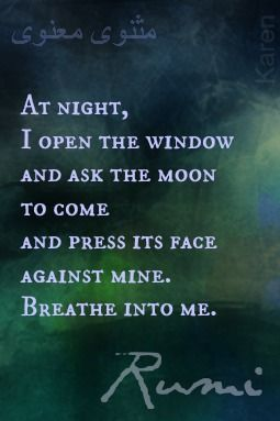 at-night-i-open-the-window