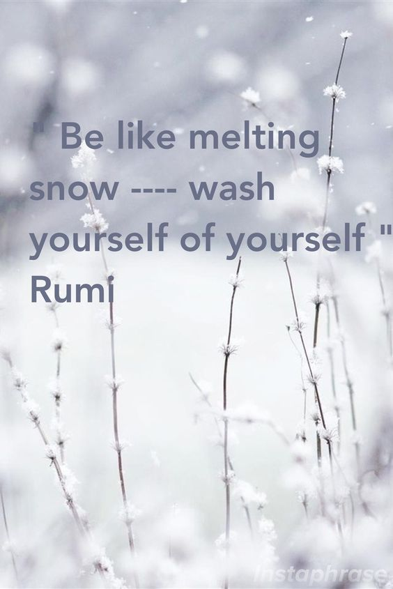 be-like-melting-snow