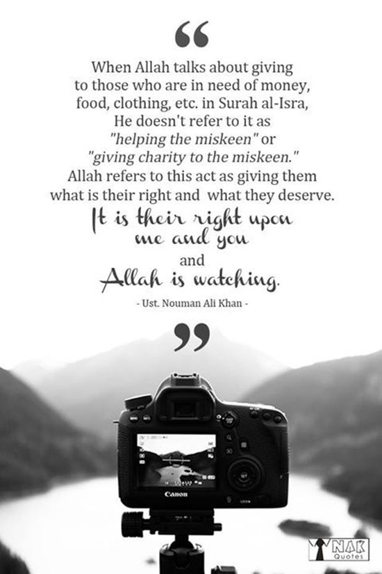 beautiful-islamic-quote
