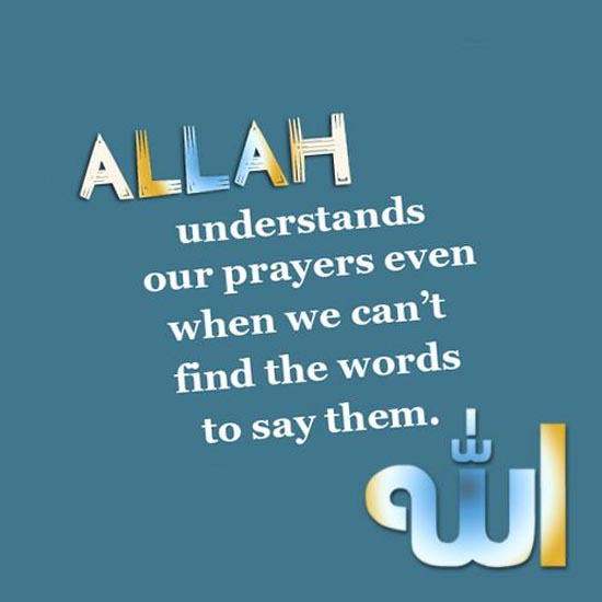 beautiful-islamic-quotes-3