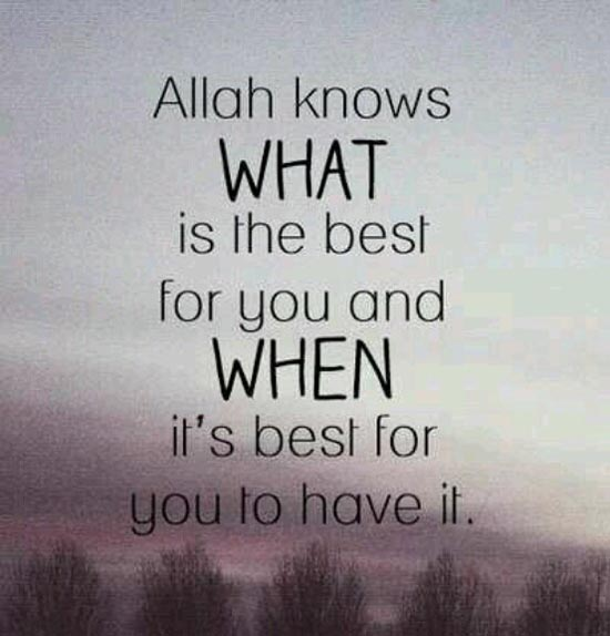 beautiful-islamic-quotes-5