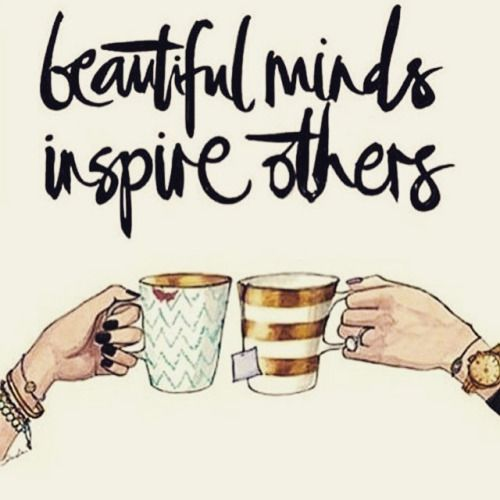 beautiful_minds_inspire_others