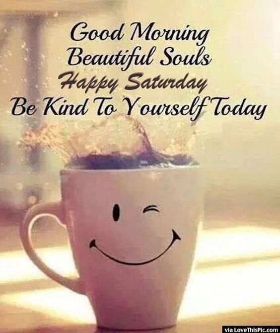 Image of: Images Freshmorning Happiness Quotes 35 Happy Weekend Quotes With Beautiful Graphic