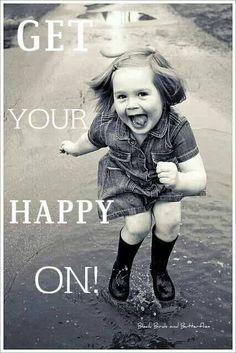 get-your-happy