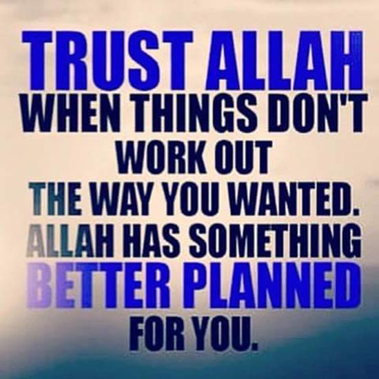 good-islamic-quotes